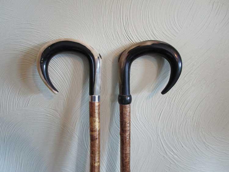 Balwen Welsh mountain market sticks