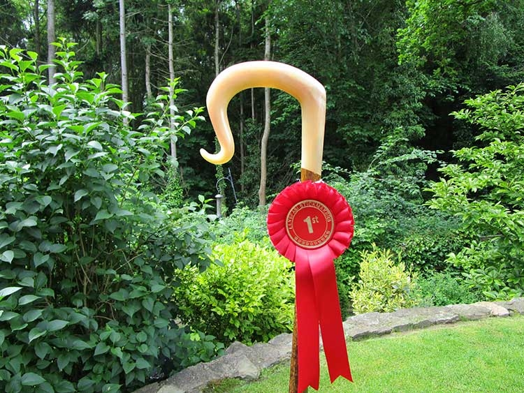 first-prize-welsh-country- fair