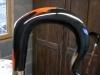 orange welsh horn (1)