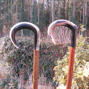 Walking Sticks and market sticks